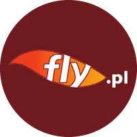Fly.pl reviews