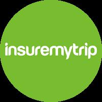 InsureMyTrip reviews