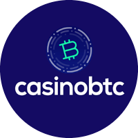 Casinobtc.bet reviews