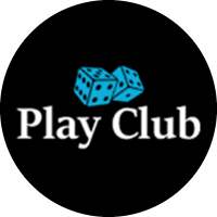 Play Club Casino reviews
