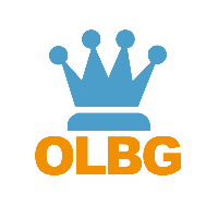 OLBG reviews