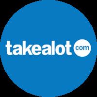 Takealot.com reviews