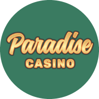 Paradise Casino reviews