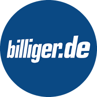 Billiger.de reviews
