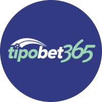 Tipobet365 reviews
