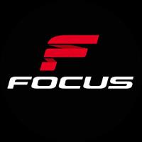 Focus Bikes reviews
