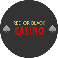 Red or Black Casino Opinie