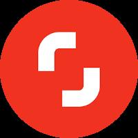 Shutterstock reviews