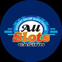 All Slots Casino reviews