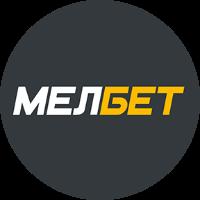 МЕЛБЕТ reviews