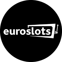EuroSlots reviews