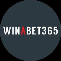 Winabet365 reviews