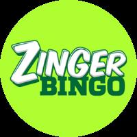 ZingerBingo şərhlər