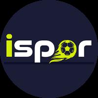iSpor reviews