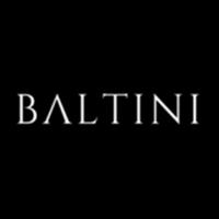 Baltini şərhlər
