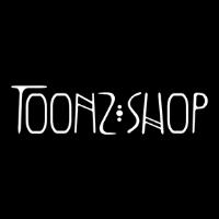 Toonzshop отзывы