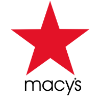 Macy's reviews