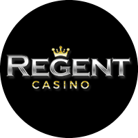 Regent Casino reviews
