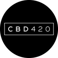 CBD420 отзывы