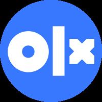 OLX reviews