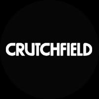 Crutchfield reviews