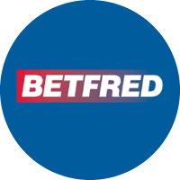 Betfred.es reviews