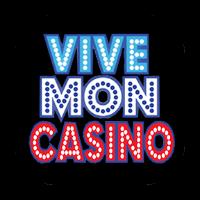 Vive Mon Casino şərhlər