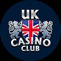 UK Casino Club bewertungen