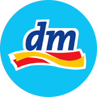 Dm.de reviews