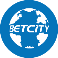 Betcity.net reviews