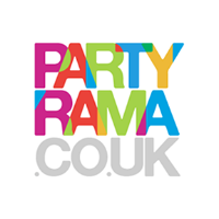 Partyrama.co.uk reviews