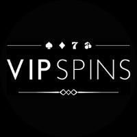 VIPSPINS bewertungen