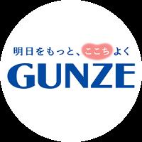 GUNZE.jp bewertungen