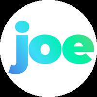 Joe şərhlər