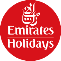 Emirates Holidays reviews