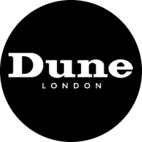 Dune London reviews