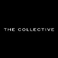 The Collective bewertungen