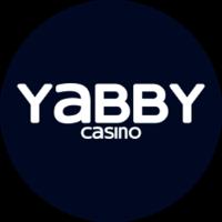 YABBY CASINO reviews