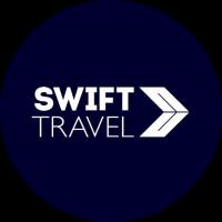 Swift Travel reviews