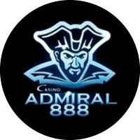Admiral 888 reviews