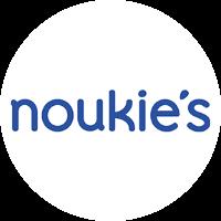 Noukies şərhlər