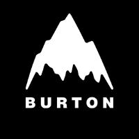 Burton reviews