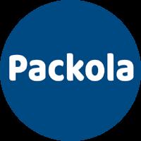 Packola reviews