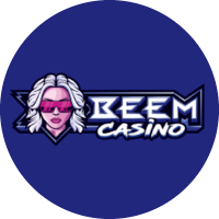 Beem Casino reviews