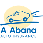 A Abana Auto Insurance reviews
