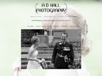 A D Hall Photography reviews