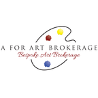 A For Art Brokerage reviews