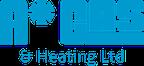 A* Gas & Heating LTD reviews