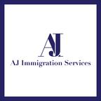 A J Immigration Services reviews