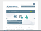A Mortgage Now reviews